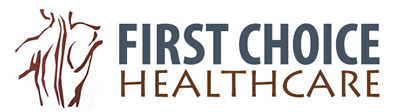 First Choice Healthcare
